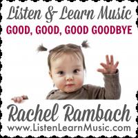 Good, Good, Good, Goodbye Album Cover