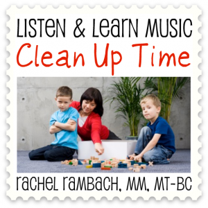 Clean Up Time Album Cover