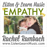 The Empathy Song