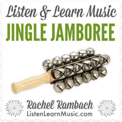 Jingle Jamboree